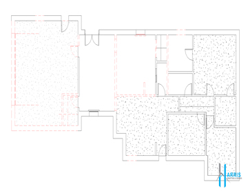 Harris Drafting & Design